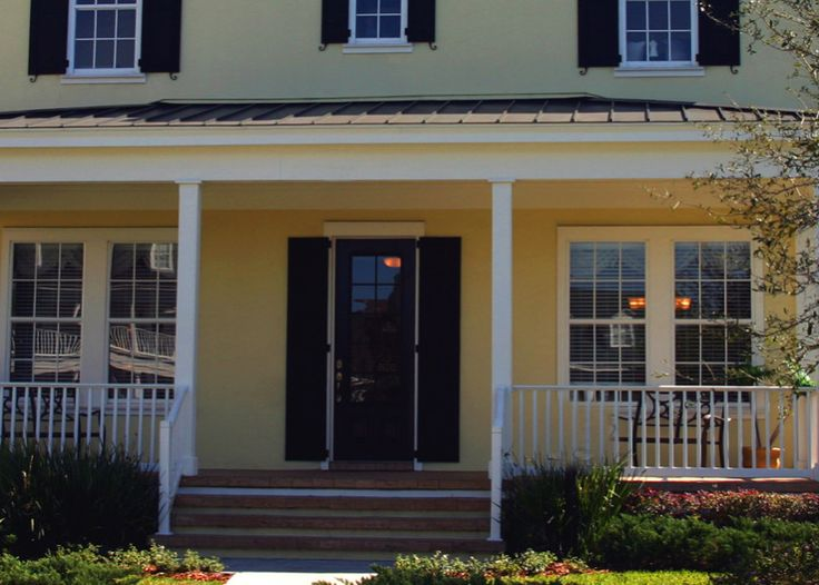 Best 25 front entrance ways ideas on pinterest small for Front doors for cape cod style homes