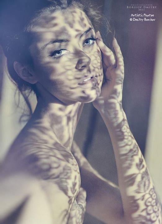 shadows: Lace Shadow, Inspiration, Art, Beautiful, Beauty, Light, Photography, Shadows