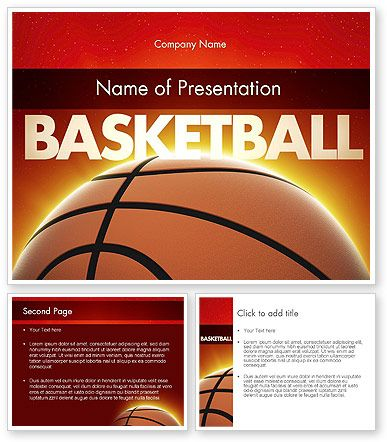 Best Basketball Clip Art Images On   Basketball