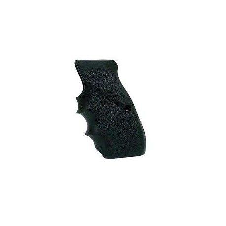 Hogue Rubber Grips (CZ 75)