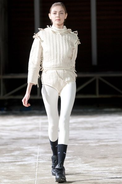 17 Best images about Straight Jacket Fashion on Pinterest | Wonder ...