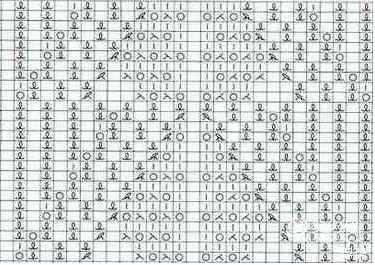 РіСЂ5 (375x265, 91Kb)