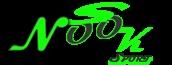 La shop online especializada en ropa deportiva en España...