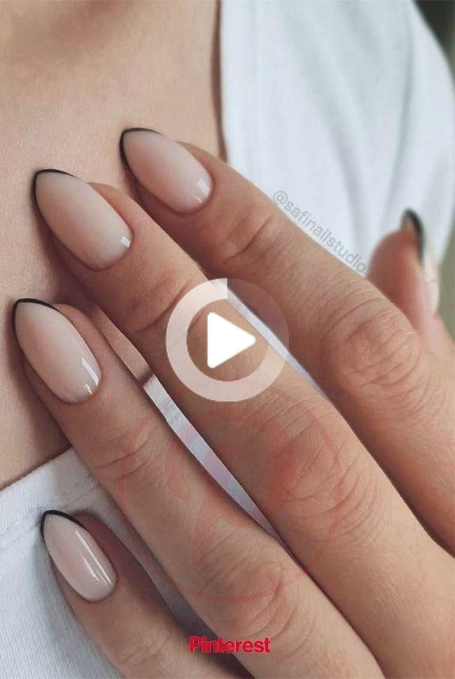 Perfect Spring Colors In 2020 Color Street Nails Dry Nails