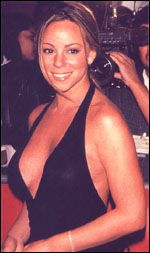 Fan Emporium does it again | The Mariah Carey Archives