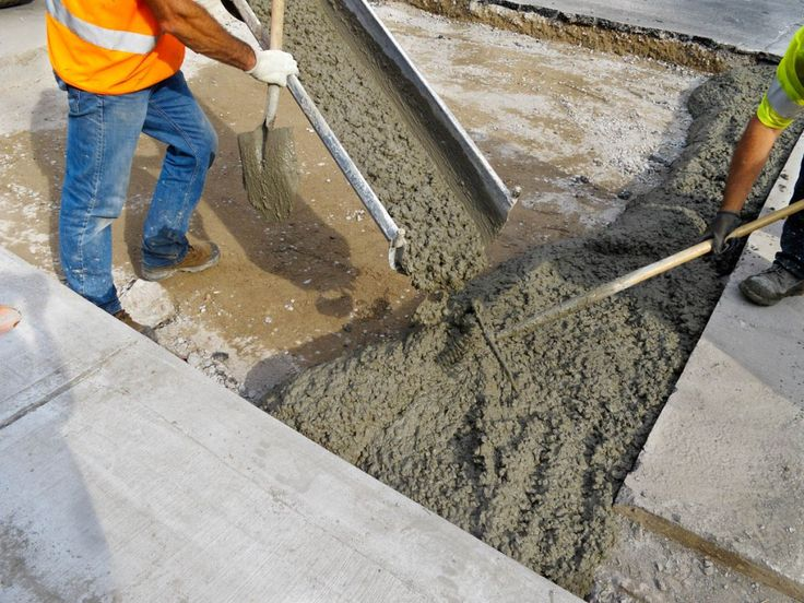 Mind-blowing #concrete_work, #services and repairs by top quality #concrete_contractors near you http://www.yonkersgeneralroofingcontractors.com/concrete-and-side-walk.html