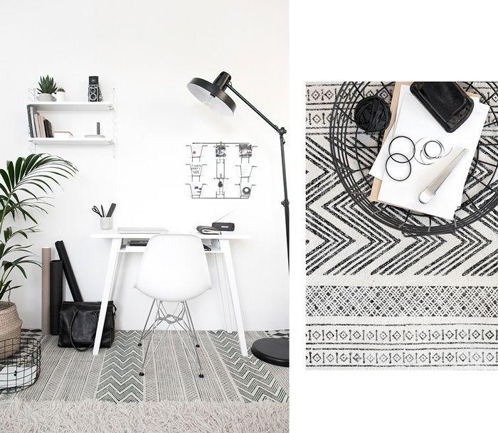Short Courses Interior Design Stunning Decorating Design
