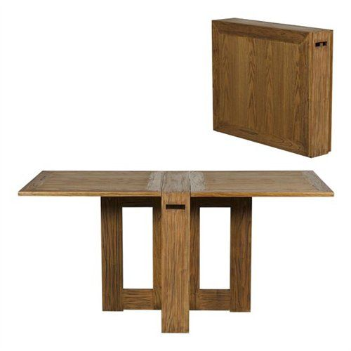 Medidas de una mesa de comedor buscar con google - Medidas mesas de comedor ...
