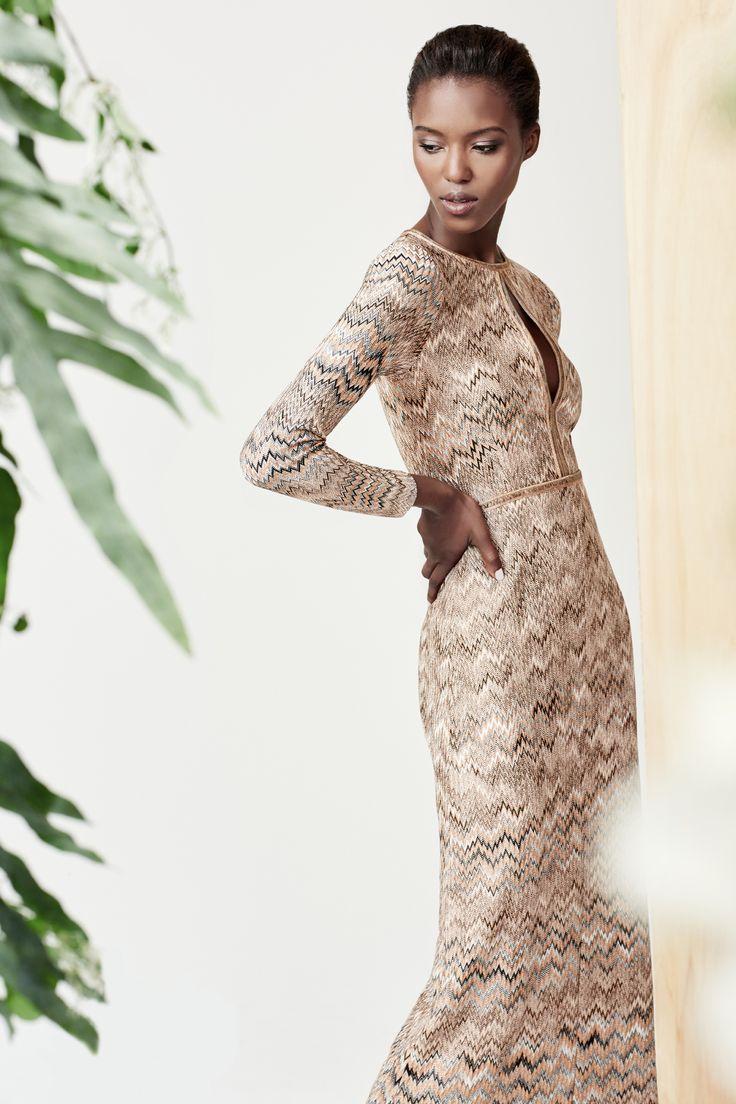 25 best PAID - Designer Dresses images on Pinterest   Prom party ...