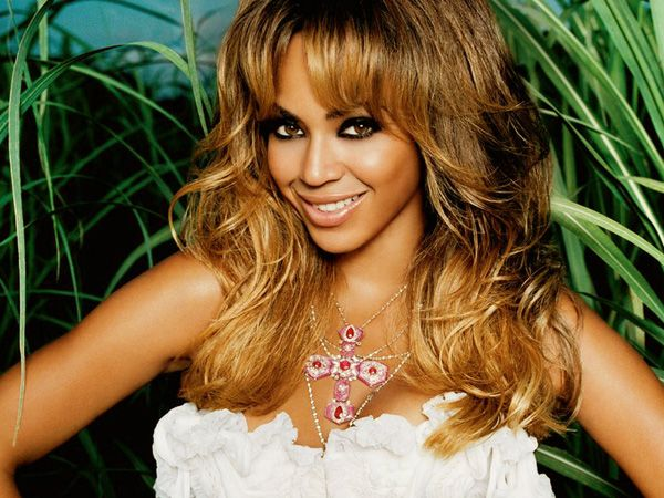 Best 25 beyonce hair color ideas on pinterest beyonce knowles love her hair color and style pmusecretfo Image collections