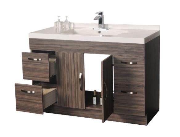 22 best salle d 39 eau images on pinterest home ideas arquitetura and bathroom. Black Bedroom Furniture Sets. Home Design Ideas