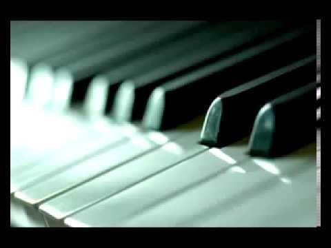 Слушать всем!! Очен красивая музыка