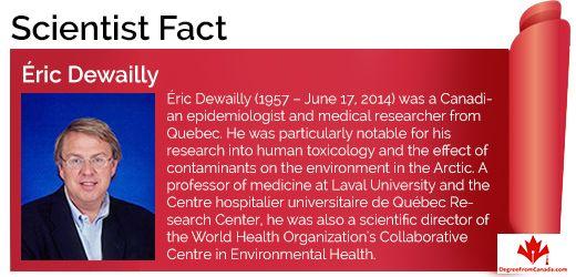 #ScientistFact #FactOfTheDay #ScientificFact #Fact Via DegreeFromCanada