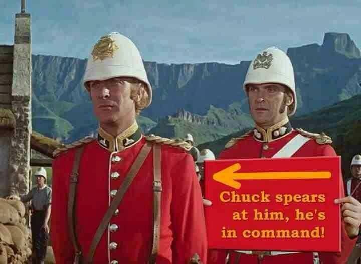 Funny Memes In Zulu : Images about funny military humor on pinterest toy