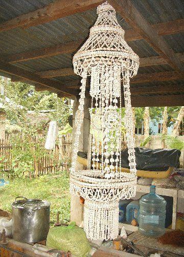 โรงงานไม้แขวนเสื้อ-ศิลปะหัตถกรรมและหุ้น-ผลิตภัณฑ์ ID:104731198-thai.alibaba.com