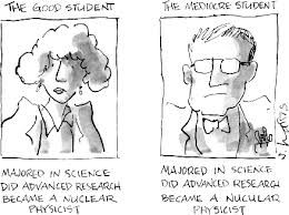 Image result for nuclear physics