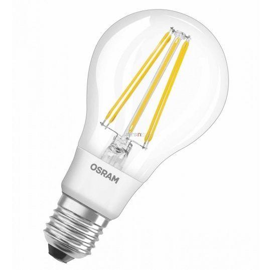 Osram Parathom CL A 100 12W/827 E27 CL filament LED 2016/17