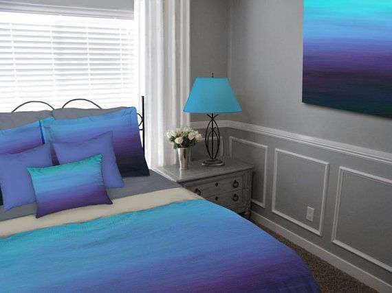 Blue And Purple Room 94 best colors purple + aqua, teal, turquoise, robin's egg blue