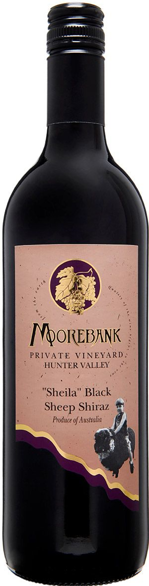 Shop from our premium range of wines online including Merlot, Chardonnay, Semillon, Merlot Shiraz, Sparkling Merlot, & Verdehlo. Moorebank Vineyard is a boutique family run vineyard located at 150 Palmers Lane Pokolbin in the Hunter Valley of NSW.