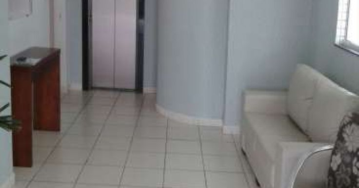 K Iannelli  Consultor de Imóveis - Apartamento para Venda em Praia Grande