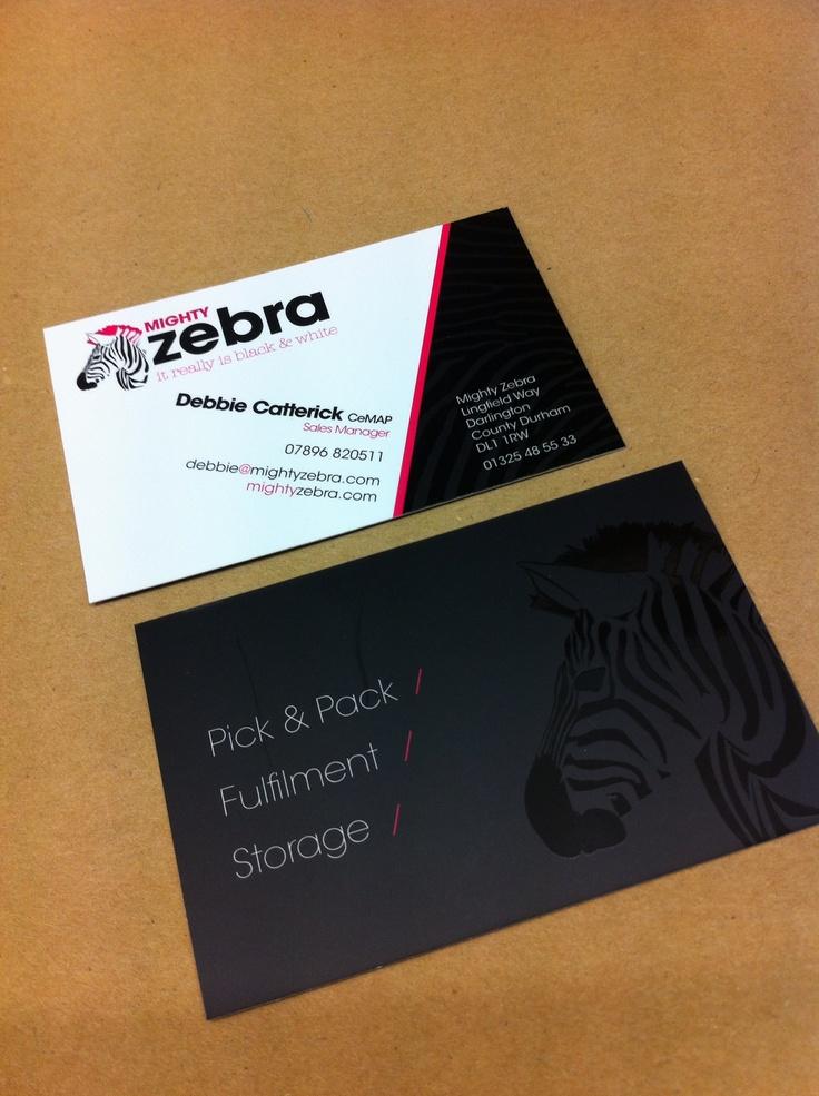 26 best business cards images on pinterest visit cards carte de spot uv business cards for website coming soon colourmoves