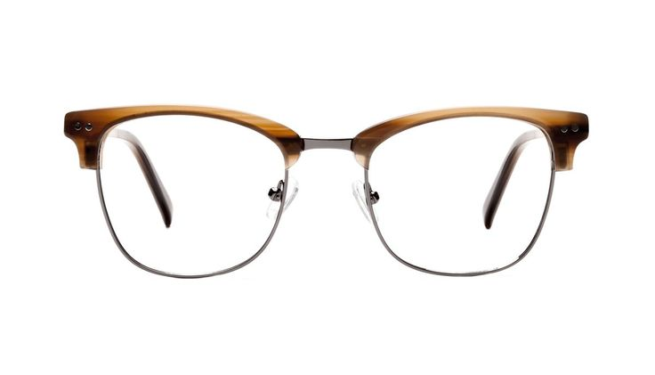 How Much Are Glasses Frames And Lenses : 100+ ideas to try about Luxe Neutral Spotlight ...