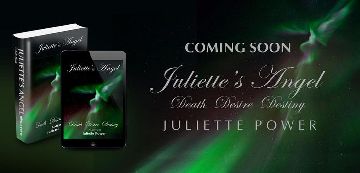 Juliette Power (@theaussieauthor) | Twitter