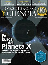 Revista Cientifica: Anelgesicos