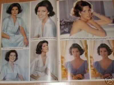 Princess Caroline Pictures: 70s & 80s - Page 26 - The Royal Forums