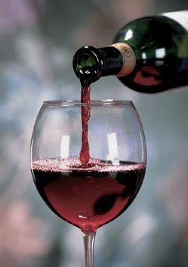 merlot  -------------------------------------------------  Red Wines  See more red wine alternatives at Bidvino  https://www.bidvino.com/auction