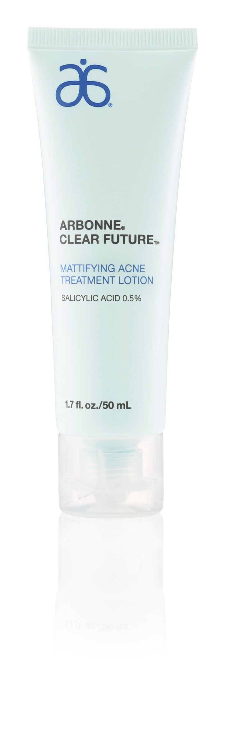 "Facing some problems? <strong><a href=""http://www.arbonne.com/pws/homeoffice/store/amus/product/Mattifying-Acne-Treatment-Lotion-4414,8588,1118.aspx"">Arbonne Clear Future Mattifying Acne Treatment Lotion</a> </strong>helps treat chronic skin issues like acne or rosacea. This acne treatment lotion contains salicylic acid which dries and clears acne blemishes, joining forces with a lightweight, no..."