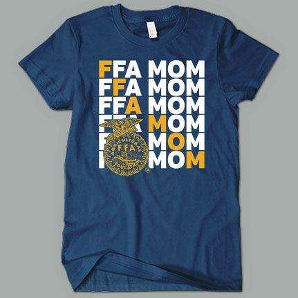 77 best FFA T Shirt Designs images on Pinterest   Shirt designs ...