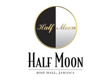 Half Moon Resort ends five-year partnership with US-based RockResorts | Business | Jamaica Gleaner