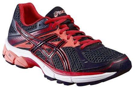 Cei mai buni adidasi pentru alergare trebuie sa fie alesi cu mare grija. De ce este important? Cum ii pot alege? Ce criterii se respecta? Recomandari?