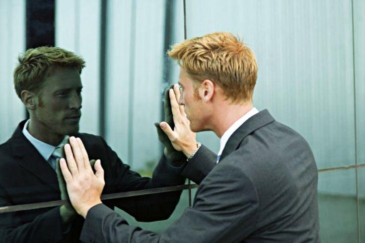 В этом посте я хочу рассказать вам о том, как получил 8 магических зеркал, и какие удивительные возможности мне это дало. А если вы сами захотите овладеть зеркальной магией, у вас будет такая возможность
