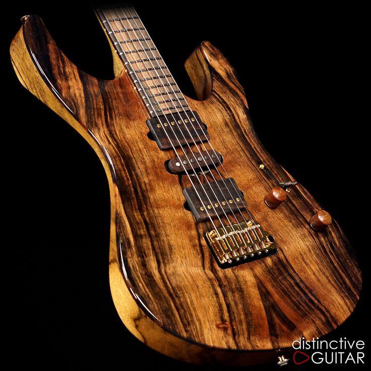Taran guitars the taran acoustic guitar, macassar ebony swiss moon s the north american guitar