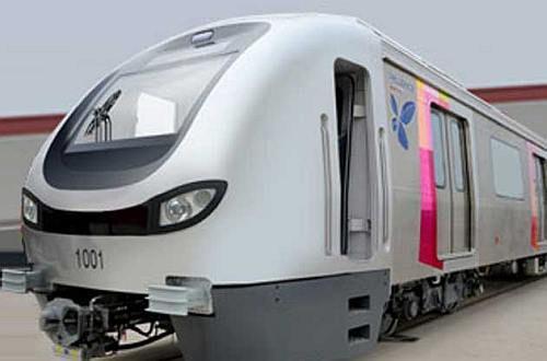 Mumbai Metro Rail to operate driverless trains