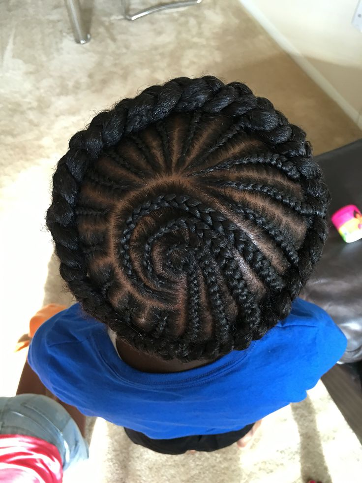 Black girl pic-6920