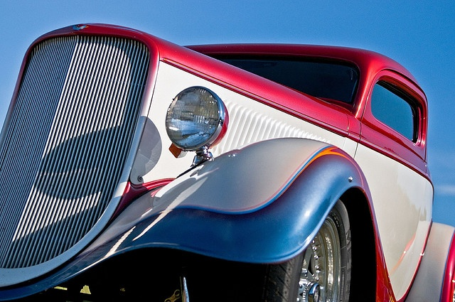 302 best ideas about cars starting from 1900 on pinterest cars sedans and ambulance. Black Bedroom Furniture Sets. Home Design Ideas