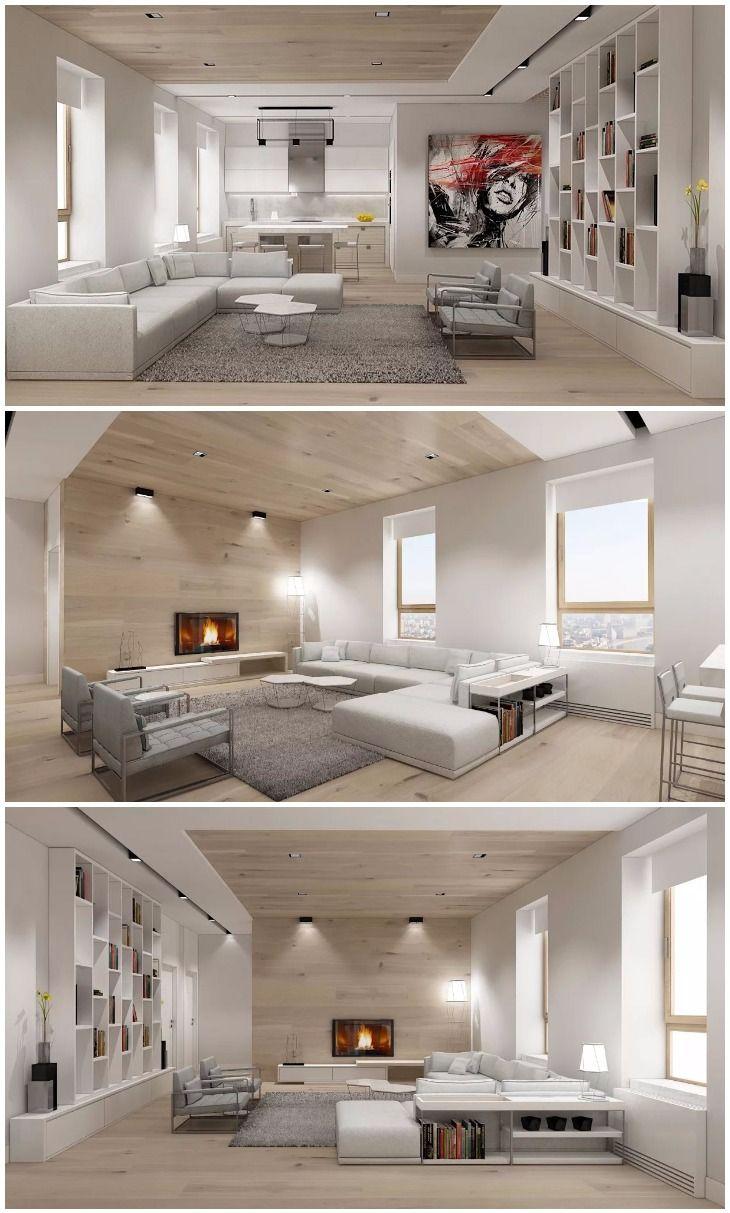 379 best modern decoration images on pinterest architecture