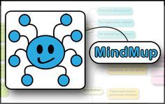 Free online mind mapping. The most productive online mind map canvas on the Web. Supports Freemind mindmap import/export. Easy mindmapping software.