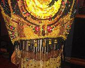 Crown/Corona Oshun Ibu Kole #EasyNip