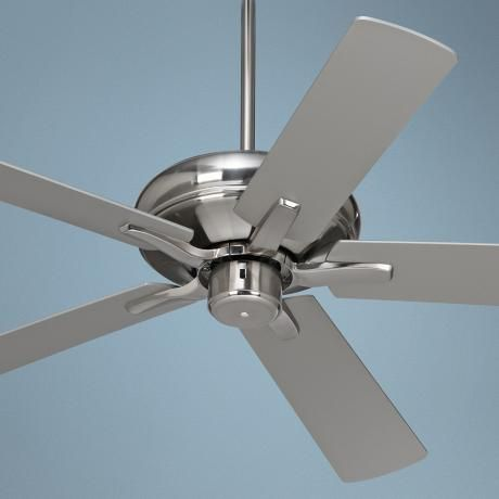adamhosmer best comfy ceiling chandelier inexpensive to fans industrial design pertaining ceilings with com tag cozy fan