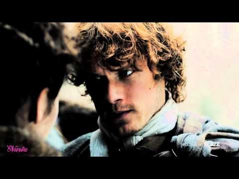 Outlander Trailers 2015 - YouTube