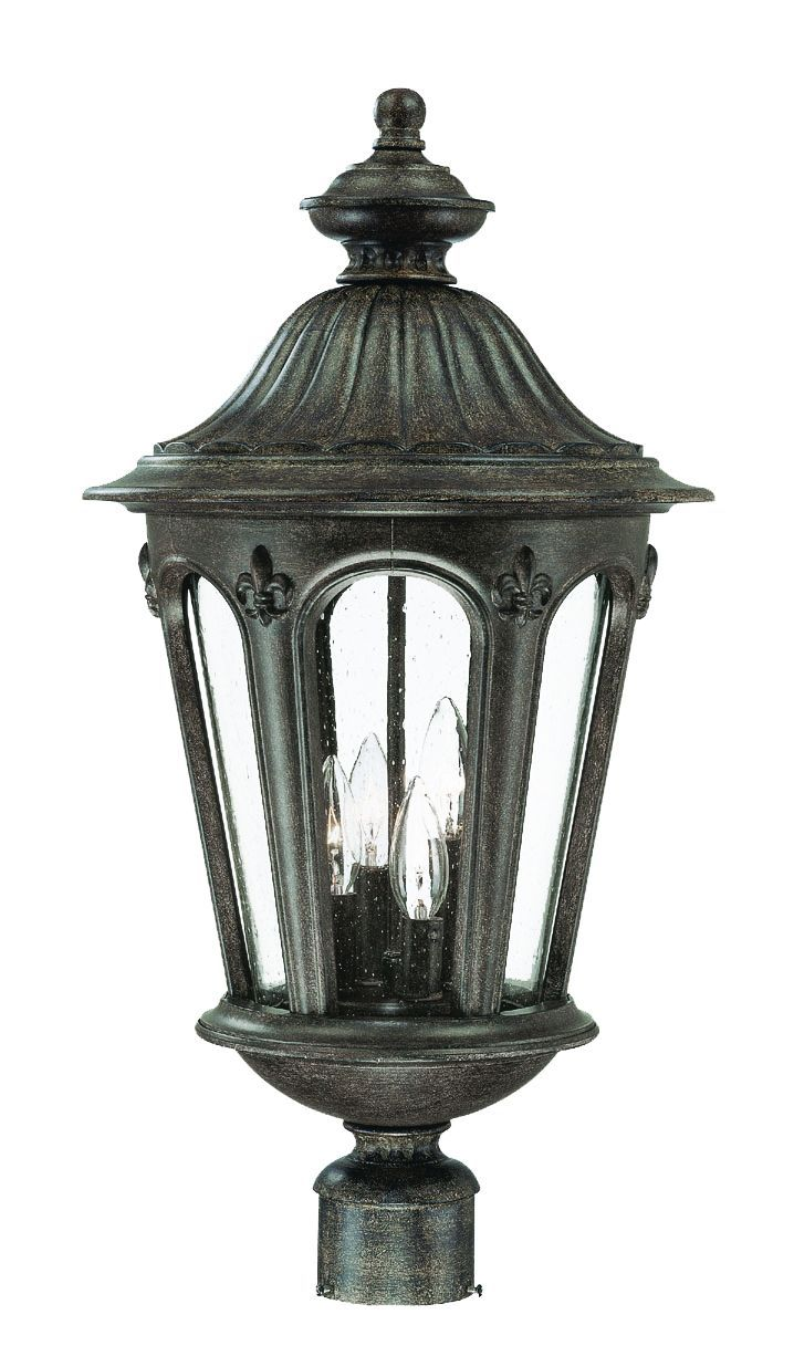 best images about post lanterns on pinterest  dovers posts  - marietta post lantern by acclaim lighting