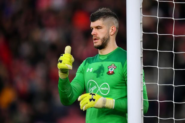 Why Fraser Forster missed Southampton vs Man United     		   		  			Through   				Benjamin Newman				  		 		 Created on: December 30 2017 five:08 pm 		 Final Up to date: December 30 2017  five:10 pm 	  Guy United vsSouthampton  When the group sheets had been launched sooner than Guy Uniteds house fit vs Southampton there have been raised eyebrows.  For Guy United enthusiasts the large query surrounded Zlatan Ibrahimovics absence.  However there was once arguably a larger marvel within the…