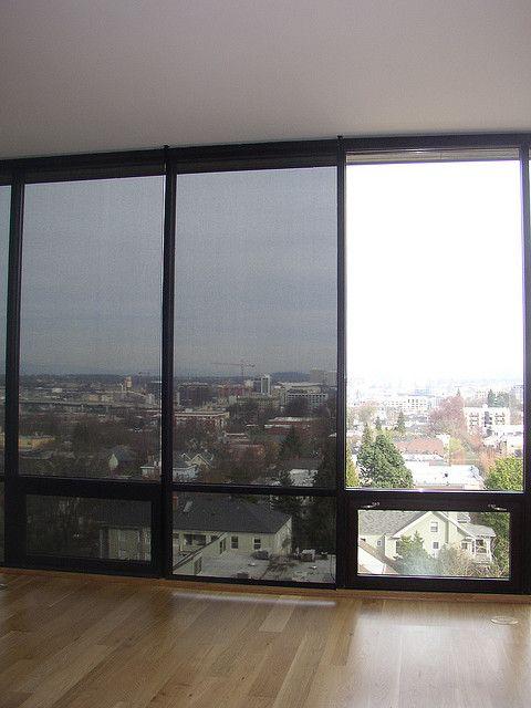 17 Best Images About Energy Efficient Window Treatments On Pinterest Window Treatments Hunter