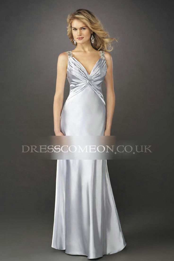 94 best alfred angelo bridesmaids everything in stock 50 off women give a lot of importance on their silver prom dresses when donning for special gatherings ombrellifo Images