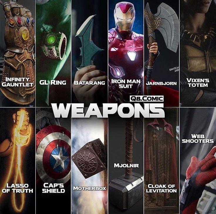 Which is your choice ? @marvel_dc_p  @q8.comic - - #blackpanther #batman #marvel #justiceleague #gotham #ironman #civilwar #thor #hulk #avengers #chadwickboseman #infinitywar #wakanda #wakandaforever #captainamerica #steverogers #tonystark #robertdowneyjr #michaelbjordan #spiderman #antman #danaigurira #dceu #dc #marvel #mcu
