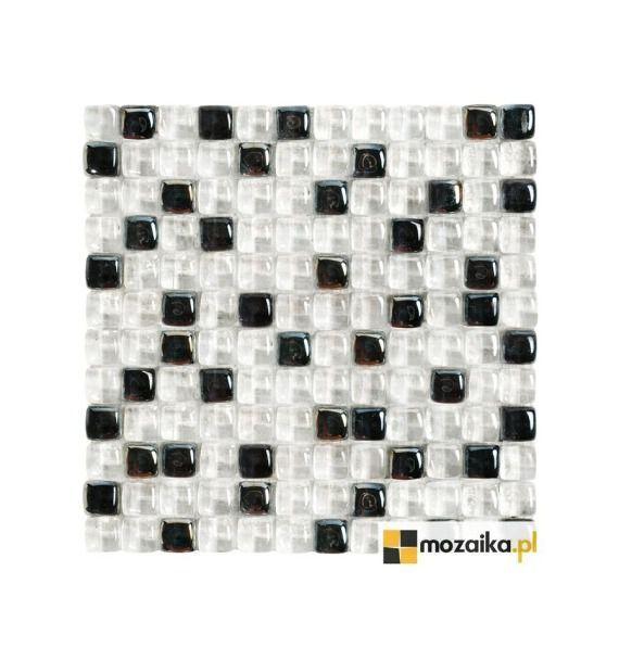 Mozaika DUNIN Fat Cube Mix 73